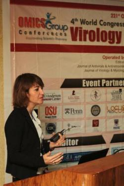 cs/past-gallery/260/virology-conferences-2014-conferenceseries-llc-omics-international-17-1449804133.jpg