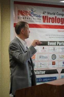 cs/past-gallery/260/virology-conferences-2014-conferenceseries-llc-omics-international-19-1449804133.jpg