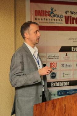 cs/past-gallery/260/virology-conferences-2014-conferenceseries-llc-omics-international-20-1449804133.jpg