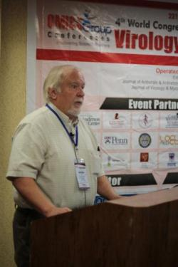 cs/past-gallery/260/virology-conferences-2014-conferenceseries-llc-omics-international-26-1449804133.jpg