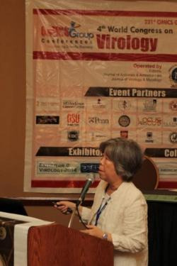 cs/past-gallery/260/virology-conferences-2014-conferenceseries-llc-omics-international-29-1449804134.jpg
