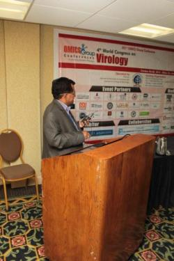 cs/past-gallery/260/virology-conferences-2014-conferenceseries-llc-omics-international-32-1449804134.jpg