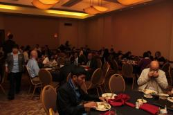 cs/past-gallery/260/virology-conferences-2014-conferenceseries-llc-omics-international-34-1449804134.jpg