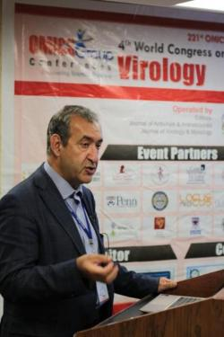 cs/past-gallery/260/virology-conferences-2014-conferenceseries-llc-omics-international-40-1449804135.jpg