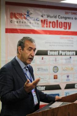 cs/past-gallery/260/virology-conferences-2014-conferenceseries-llc-omics-international-41-1449804135.jpg
