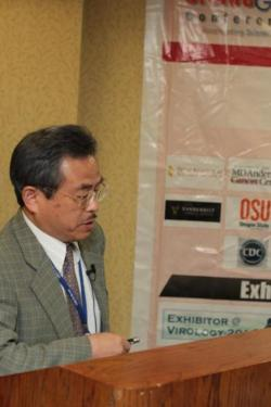 cs/past-gallery/260/virology-conferences-2014-conferenceseries-llc-omics-international-49-1449804136.jpg