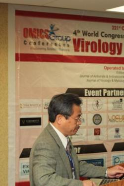 Title #cs/past-gallery/260/virology-conferences-2014-conferenceseries-llc-omics-international-50-1449804136