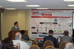 cs/past-gallery/260/virology-conferences-2014-conferenceseries-llc-omics-international-51-1449804136.jpg