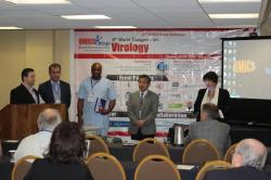 cs/past-gallery/260/virology-conferences-2014-conferenceseries-llc-omics-international-54-1449804146.jpg
