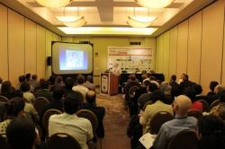 cs/past-gallery/260/virology-conferences-2014-conferenceseries-llc-omics-international-6-1449804131.jpg