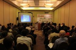 cs/past-gallery/260/virology-conferences-2014-conferenceseries-llc-omics-international-7-1449804136.jpg
