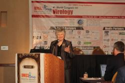 cs/past-gallery/260/virology-conferences-2014-conferenceseries-llc-omics-international-72-1449804138.jpg