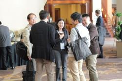 cs/past-gallery/260/virology-conferences-2014-conferenceseries-llc-omics-international-74-1449804138.jpg