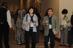 cs/past-gallery/260/virology-conferences-2014-conferenceseries-llc-omics-international-76-1449804138.jpg