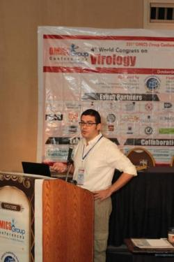 cs/past-gallery/260/virology-conferences-2014-conferenceseries-llc-omics-international-80-1449804138.jpg