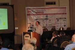 cs/past-gallery/260/virology-conferences-2014-conferenceseries-llc-omics-international-83-1449804147.jpg