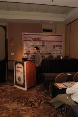 cs/past-gallery/260/virology-conferences-2014-conferenceseries-llc-omics-international-88-1449804140.jpg