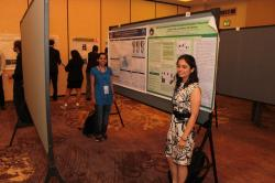 Title #cs/past-gallery/260/virology-conferences-2014-conferenceseries-llc-omics-international-89-1449804139