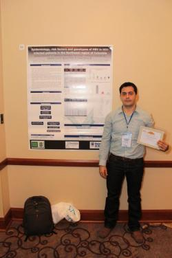 cs/past-gallery/260/virology-conferences-2014-conferenceseries-llc-omics-international-94-1449804141.jpg