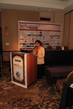 cs/past-gallery/260/virology-conferences-2014-conferenceseries-llc-omics-international-95-1449804147.jpg