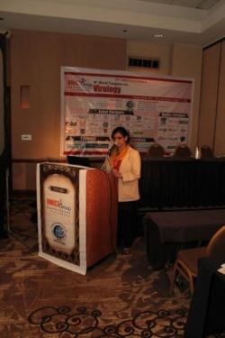 cs/past-gallery/260/virology-conferences-2014-conferenceseries-llc-omics-international-96-1449804139.jpg