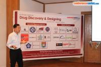 cs/past-gallery/2600/chi-hin-cho--chinese-university-of-hong-kong-china--drug-discovery-congress-2017-bangkok-thailand-conferenceseries-llc-0075-1500458203.jpg