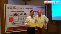 Title #cs/past-gallery/2600/chi-hin-cho--chinese-university-of-hong-kong-china--drug-discovery-congress-2017-bangkok-thailand-conferenceseries-llc-a0046-1500458170