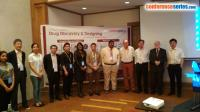 cs/past-gallery/2600/drug-discovery-congress-2017-bangkok-thailand-conferenceseries-llc-a0049-1500460443.jpg