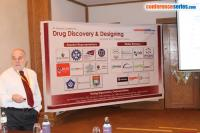 Title #cs/past-gallery/2600/thomas-e-adrian--uae-university-uae--drug-discovery-congress-2017-bangkok-thailand-conferenceseries-llc-0204-1500458422