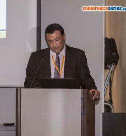 Forensic Congress 2017 Conference Album