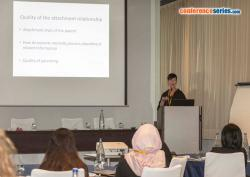 cs/past-gallery/2601/1-doris-dhooghe-emdr-practitioner-belgium-psychiatrists-and-forensic-psychology-2016-conference-series-llc-1482838868.jpg
