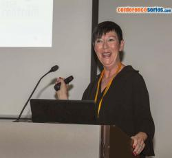 cs/past-gallery/2601/2-doris-dhooghe-emdr-practitioner-belgium-psychiatrists-and-forensic-psychology-2016-conference-series-llc-1482838868.jpg