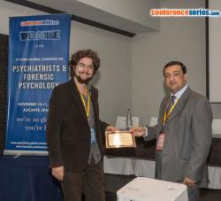 cs/past-gallery/2601/alexandre-p-rtega-gomes-centro-hospitalar-do-algarve-portugal-psychiatrists-and-forensic-psychology-2016-conference-series-llc-1482838873.jpg