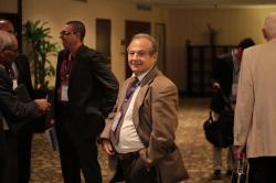 cs/past-gallery/261/mech-aero-conferences-2014-conferenceseries-llc-omics-international-4728-1431600079-1449812121.jpg