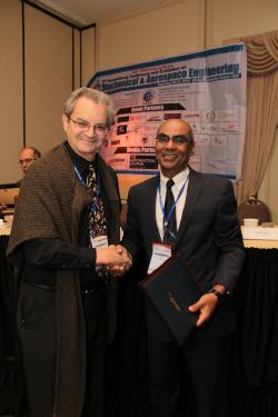 cs/past-gallery/261/mech-aero-conferences-2014-conferenceseries-llc-omics-international-4865-1431600160-1449812142.jpg