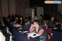 Title #cs/past-gallery/2610/sessions-at-asia-chemistry-2017-conference-series-1509616331