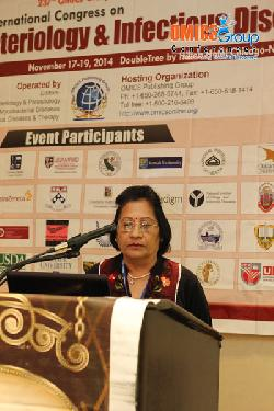 cs/past-gallery/262/abha-aggarwal--icmr--india-bacteriology--conference-2014-omics-group-international-1442904225.jpg