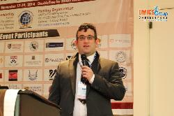 cs/past-gallery/262/ali-ryan--kingston-university--uk-bacteriology--conference-2014-omics-group-international-1442904226.jpg