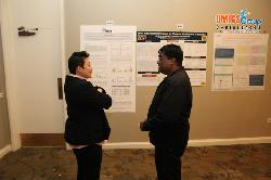 Title #cs/past-gallery/262/amalraj-fabian-davamani---international-medical-university--malaysia-bacteriology--conference-2014-omics-group-international-1442904226