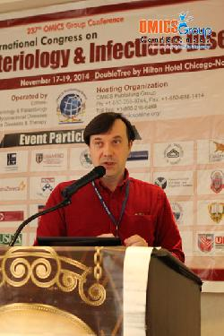 Title #cs/past-gallery/262/andrei-a-korostelev--university-of-massachusetts-medical-school--usa-bacteriology--conference-2014-omics-group-international-1-1442904226