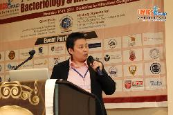 cs/past-gallery/262/b-y-chin--international-medical-university--malaysia-bacteriology--conference-2014-omics-group-international-1-1442904227.jpg