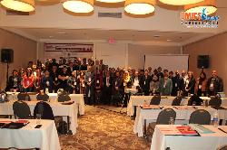 cs/past-gallery/262/bacteriology---conference-2014-chicago-usa-omics-group-international-1-1442904227.jpg