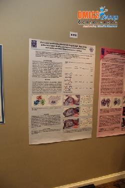 cs/past-gallery/262/bacteriology---conference-2014-chicago-usa-omics-group-international-15-1442904229.jpg