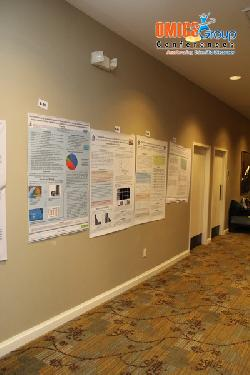 Title #cs/past-gallery/262/bacteriology---conference-2014-chicago-usa-omics-group-international-16-1442904229