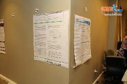 cs/past-gallery/262/bacteriology---conference-2014-chicago-usa-omics-group-international-18-1442904229.jpg