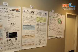 Title #cs/past-gallery/262/bacteriology---conference-2014-chicago-usa-omics-group-international-19-1442904229