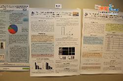 Title #cs/past-gallery/262/bacteriology---conference-2014-chicago-usa-omics-group-international-20-1442904230