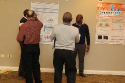cs/past-gallery/262/bacteriology---conference-2014-chicago-usa-omics-group-international-28-1442904230.jpg