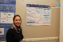 cs/past-gallery/262/bacteriology---conference-2014-chicago-usa-omics-group-international-30-1442904230.jpg