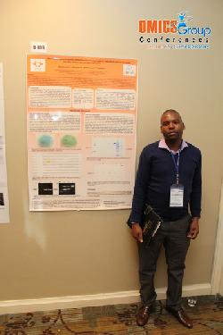 Title #cs/past-gallery/262/bacteriology---conference-2014-chicago-usa-omics-group-international-6-1442904227